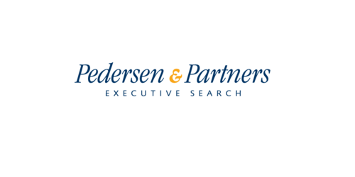 Pedersen & Partners Grows Its U.S. Search Team & Appoints Steve DeCoster As Client Partner