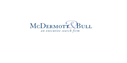 McDermott & Bull Broadens Reach with the Addition of Darren Buck as Principal Consultant in Nashville