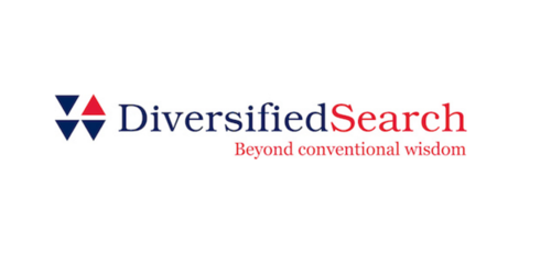 Lyn Brennan Joins Diversified Search