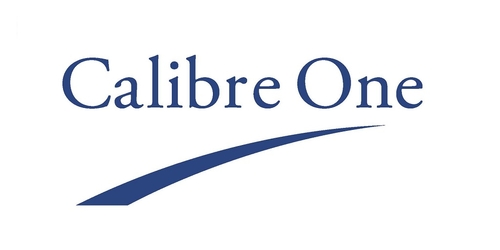 Global Executive Search Firm Calibre One Expands