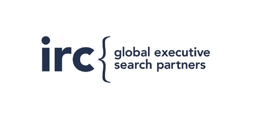 IRC World's Largest Executive Search Alliance