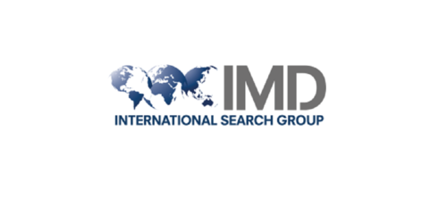 IMD International Search Group Adds Partner in the Czech Republic and Slovakia