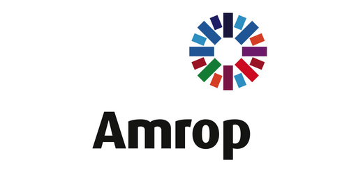 Avo Kaasik Joins Amrop's Baltics Team