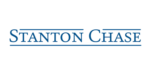 "Stanton Chase Baltimore/DC Office Named Recipient Of The ""Best Corporate Culture"" Award"