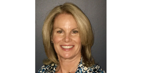 Janice Abert Joins DHR International As Partner, Financial Services