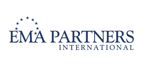 EMA Partners International Announces European Expansion in Milan, Italy