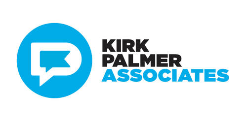 Kirk Palmer Expands Search Practice