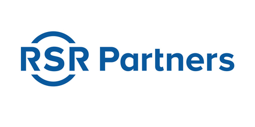 RSR Partners Acquires Higdon Partners
