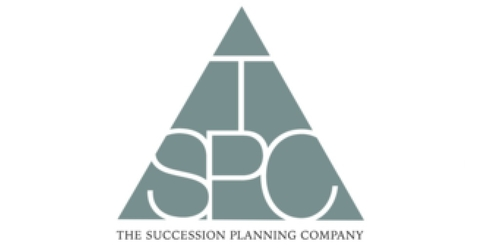 Rebecca Forwood Joins The Succession Planning Company (TSPC) As A Partner