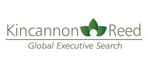 Ricardo Casiuch Joins Kincannon & Reed As Managing Director In Brazil