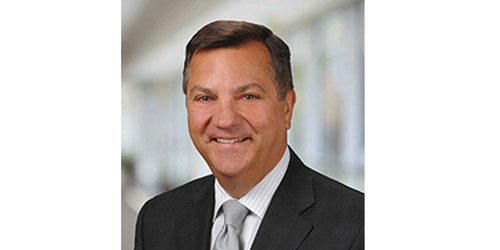 Lawrence J. Krema Joins Allegis Partners in Chicago