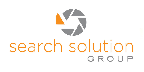 Search Solution Group Moves Into New HQ in Charlotte