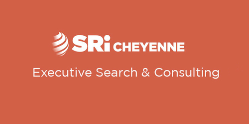 SRi Merges With The Cheyenne Group, a U.S. Media and Entertainment Executive Search Firm