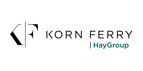 Karen Jamesley joins Korn Ferry Hay Group as Senior Client Partner in  New York