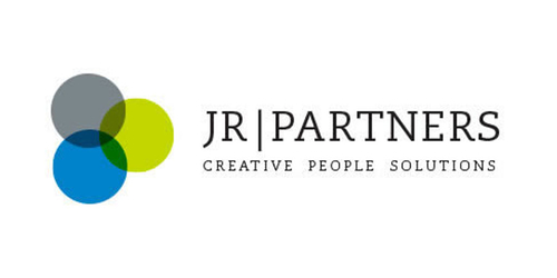 JR Partners Appoints Josh Gonnella as President and Senior Managing Partner