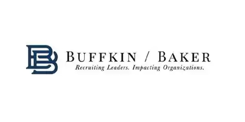 Buffkin / Baker Names Nat Sutton Partner in Nonprofit Practice