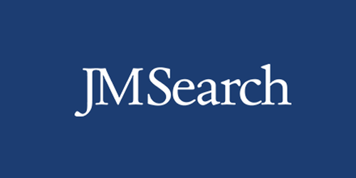 JM Search Relocates Midwest Office to Downtown Chicago