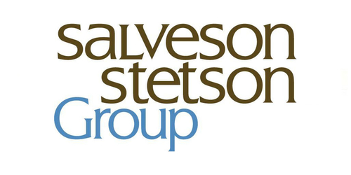Salveson Stetson Group Reports 20% Compensation Increase for Executives Who Changed Jobs in 2016