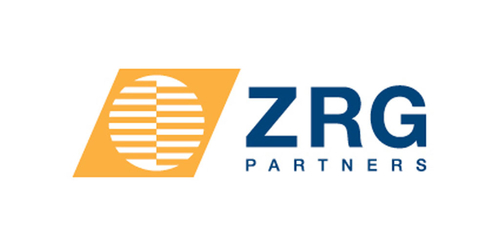 ZRG Partners Strengthens Global Healthcare Services Practice