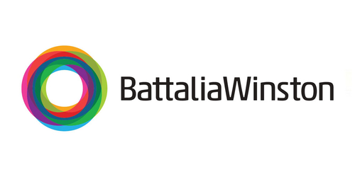Susan Oliver Joins Battalia Winston as Partner in the Life Sciences Practice