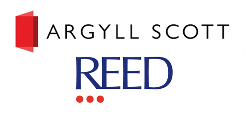 Argyll Scott and REED Global Announce Acquisition