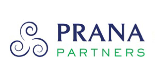 New Firm Prana Partners Offers Executive Search Administration Services