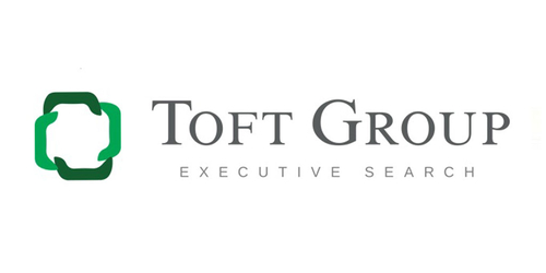 Lucy Lu Joins Toft Group Executive Search as Senior Vice President