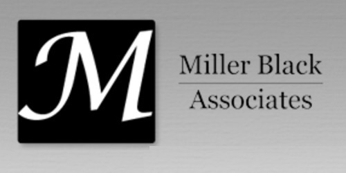 Miller Black Associates Expands Team With Julia Knowlton