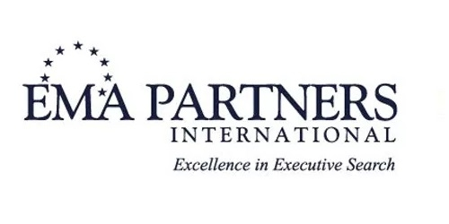 EMA Partners International Announces Middle East Expansion in Dubai, UAE