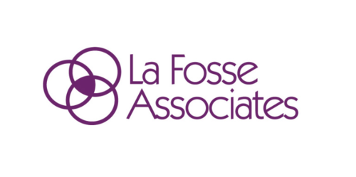 High-Growth Recruiter La Fosse Associates Announces New Division Placing Chairman and NED Roles