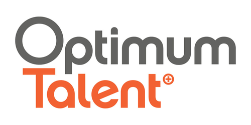 Optimum Talent Welcomes Samantha Wood as Vice President and Market Leader of Executive Search and Recruitment Solutions