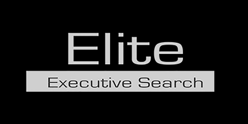 Elite Executive Search Celebrates 20 Year Anniversary Milestone