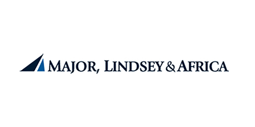 Major, Lindsey & Africa Expands its Operations in Southeast Asia and Opens a Singapore Office