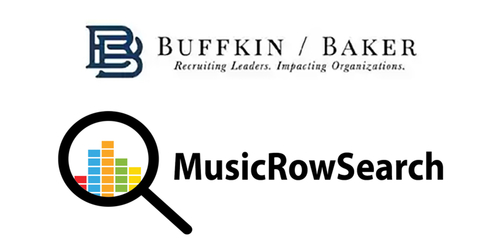 Buffkin / Baker Announces the Acquisition of MusicRowSearch
