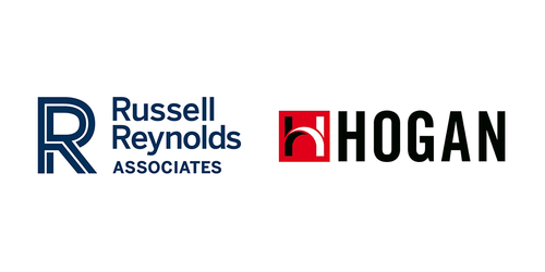 Russell Reynolds Associates and Hogan Assessments Help Organizations Predict C-suite Success with Leadership Span
