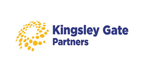 Kingsley Gate Partners Launches Global Financial Services Practice; Opens Offices In New York & San Francisco