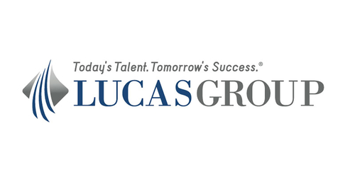 Nick Blanchard Joins Lucas Group as Accounting Manager