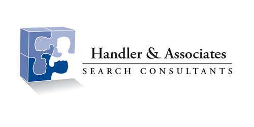 Handler & Associates Celebrates its 40th Anniversary; Announces Acquisition of JobSeekers