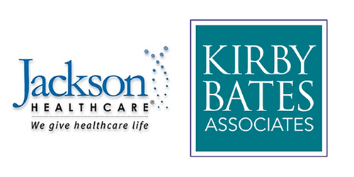Jackson Healthcare Acquires Kirby Bates Associates