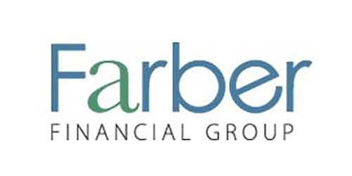 Farber's fast growing Interim Management & Executive Search practice expands to Vancouver