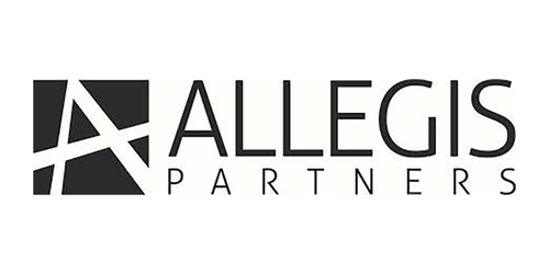 John K. Anderson Joins Allegis Partners as Managing Director in San Francisco