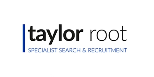 Taylor Root Opens Its First US Office In New York