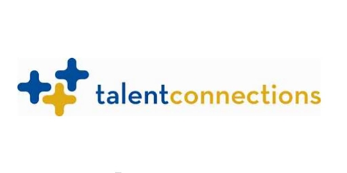 Talent Connections Expands to Metro Washington, DC