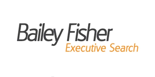 Bailey Fisher appoints Iain Hopper as Director of Digital Health & Life Sciences