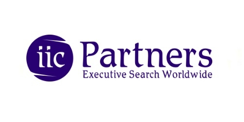 IIC Partners Adds 15 Search Consultants In 10 Cities