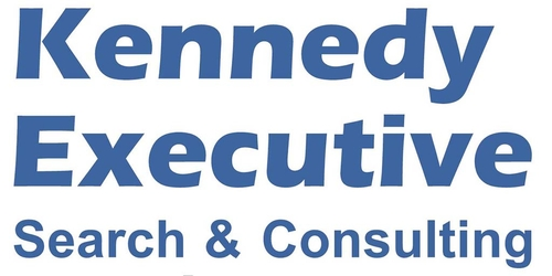 Kennedy Executive Nominates Wayne Redovian Technology Practice Leader