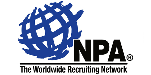Independent Recruitment Firms Join NPAworldwide