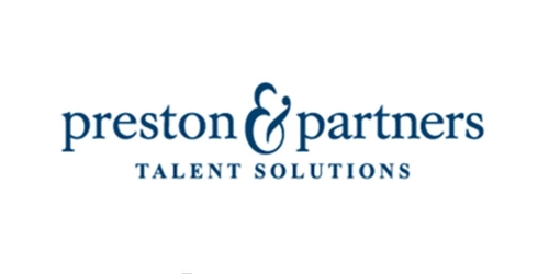 Preston & Partners Welcomes 3 Executive Additions