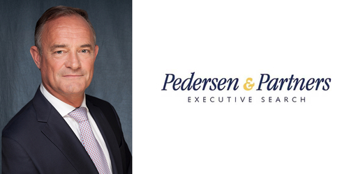 Pedersen & Partners adds Client Partner Figaro den Hollander to its Amsterdam team