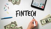Fintech Trends: The Inside Track
